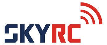 SkyRC スカイRC
